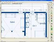 Architecte 3D Silver Advanced 2009 4.0