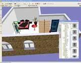 Architecture 3D 2.1