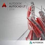 AutoCAD LT 2014 32 et 64 bits