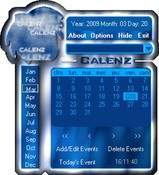 Calenz 1.3