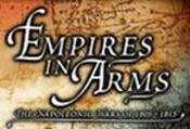 Empires in Arms - Patch 1.05.05
