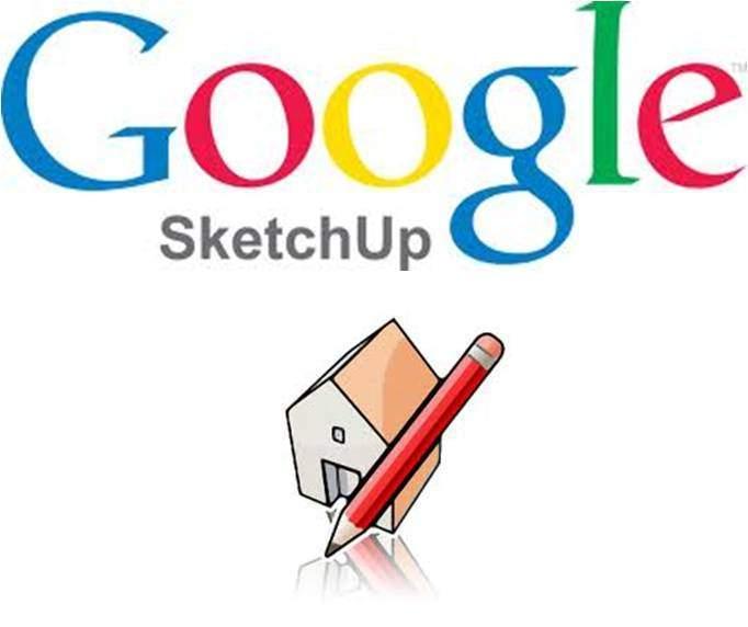 Google SketchUp 7.0 FR