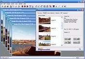 PanaVue ImageAssembler 3.5.0