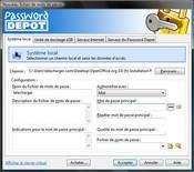 Password Depot 4.1.3