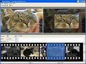PhotoFilmStrip 1.1