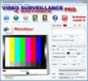 Vidéo Surveillance Pro 11.6.0.4
