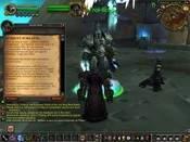 World of Warcraft 1.00